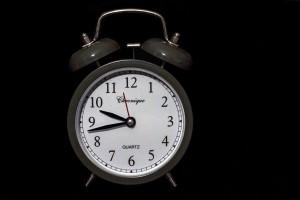 clock-651111_1280