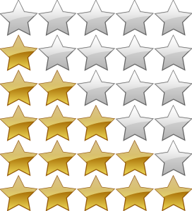 rating-153245_1280 (1)